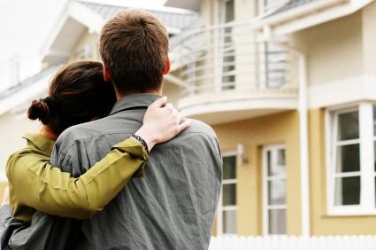 Mortgage Note Basics
