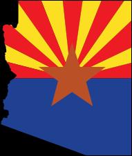 arizona-map