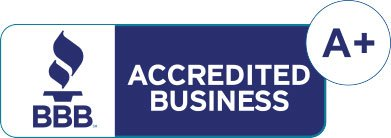 BBB--Accredited-Business-A+