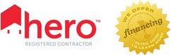 Red-Hero-logo-160x70