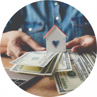 should I keep or sell my mortgage note